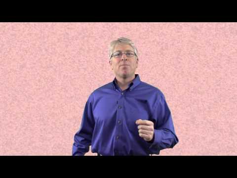The Profession of Sales - Sales Representative Job Description