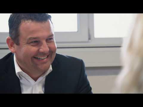 ake_zentri-jet_gmbh_video_unternehmen_präsentation