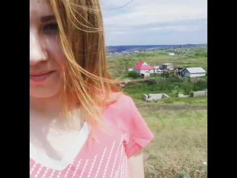 знакомства город медногорск