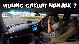 Download Video COBAIN BAWA WULING CONFERO KE PUNCAK |  CARVLOG INDONESIA #133 MP3 3GP MP4