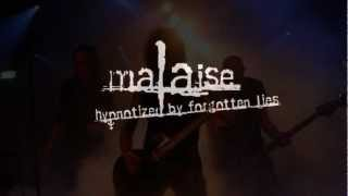MALAISE - In Your Dreams