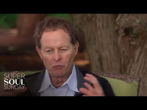 Whole Foods' John Mackey: Business With a Higher Purpose | SuperSoul Sunday | Oprah Winfrey Network