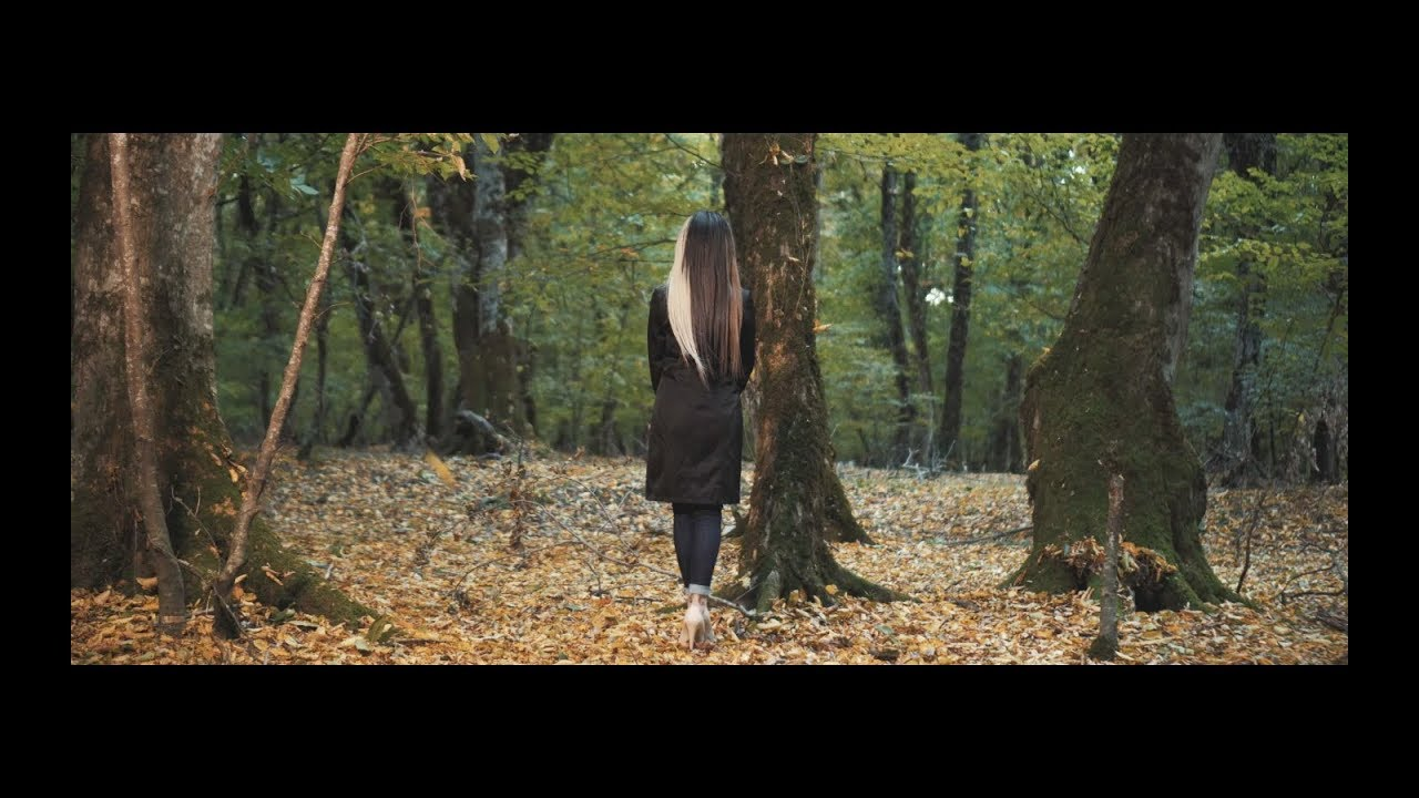 Roshka Rosh & KQB - Depressiya (Official Music Video)