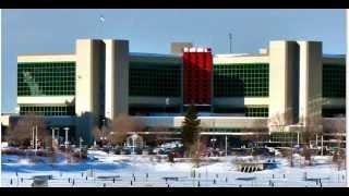 23 AVRIL UPTOWN #Québec Corporation militarisé privé thumbnail