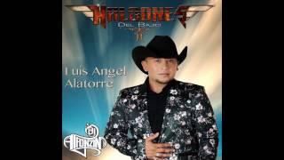 Luis Ángel Alatorre - Adiós Amor ♪ 2017
