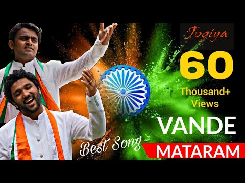 latest-patriotic-song- -independence-day-special- -atma-nirbhar-bharat- -15-august- -jogiya- -india
