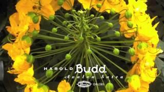 Harold Budd - Rue Casimir Delavigne (For Daniel Lentz)
