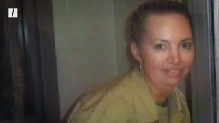 Trump Administration Executes Lisa Montgomery, Only Woman On Federal Death Row