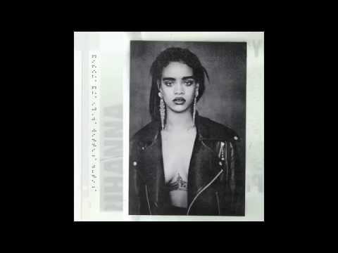 Rihanna - Bitch Better Have My Money (Explicit) (Paródia_Redublagem) Clip officiel