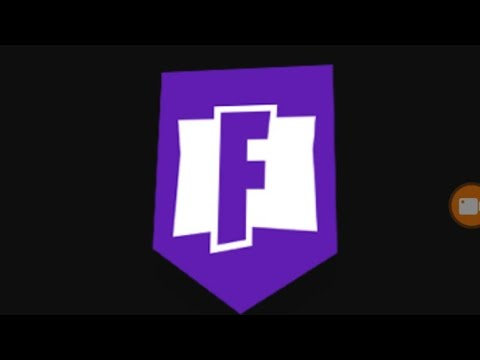 how to get the rare f banner in fortnite - imagen de f de fortnite