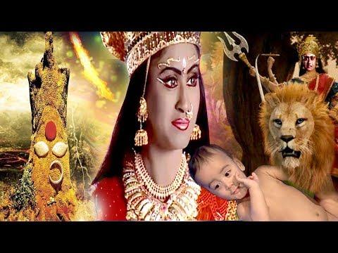Video - Dk Pandey bhakti