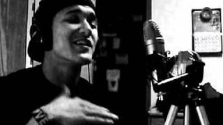 Rick Ross ft. Drake and Chrisette Michele - Aston Martin Music - Charlez360 Cover