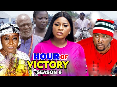 Download HOUR OF VICTORY SEASON 6 -