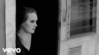 Adele - Adele's 21: The Inspiration - Part 3 thumbnail