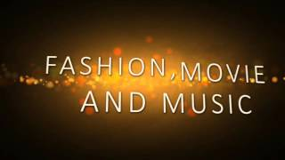 Ratu International Festival, Fashion, Movie and Music 2015, Douala Cameroon