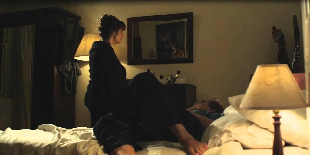 Q sexual desire 2011 hot scenes - 4 3