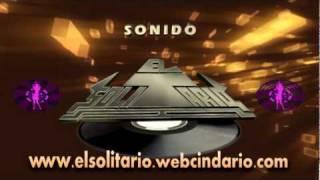 Secretaria - Rodolfo Y Su Tipica RA7 - Sonido El Solitario