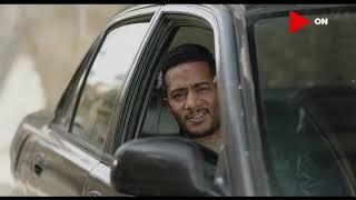 #البرنس | المسلسل كله في حتة .. والمشهد العظيم ده ورضوان بيلاقي مريم في حتة تانية ❤❤