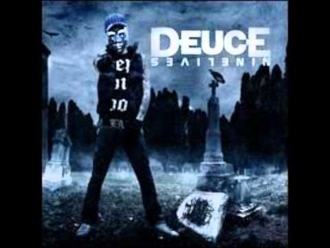 Deuce - I Came to Party (feat. Travie McCoy & Truth)