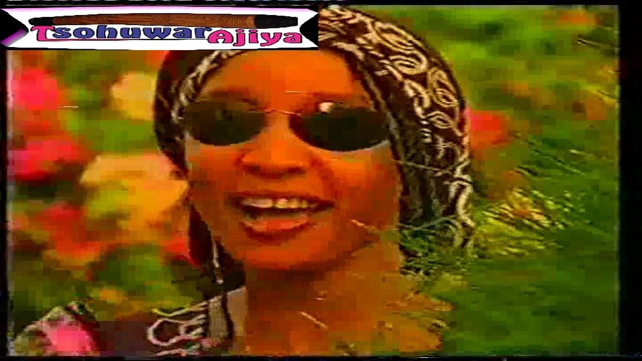 Download Tafatafa 2|Hausa Film|Trailer|