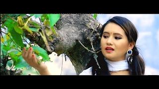 New Lok Dohori Song 2017||Samhale Man Sanule||Raju Gurung & Salina Gurung