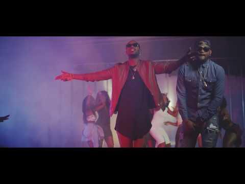 Video: Yong Flo ft. Eddy Kenzo – Nyanga