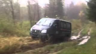 Видео баргузин 4х4(Description., 2015-09-27T07:44:12.000Z)