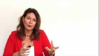 Huis kopen. Met of zonder makelaar? - Woningmarkt TV: Aflevering 35 | Huis kopen