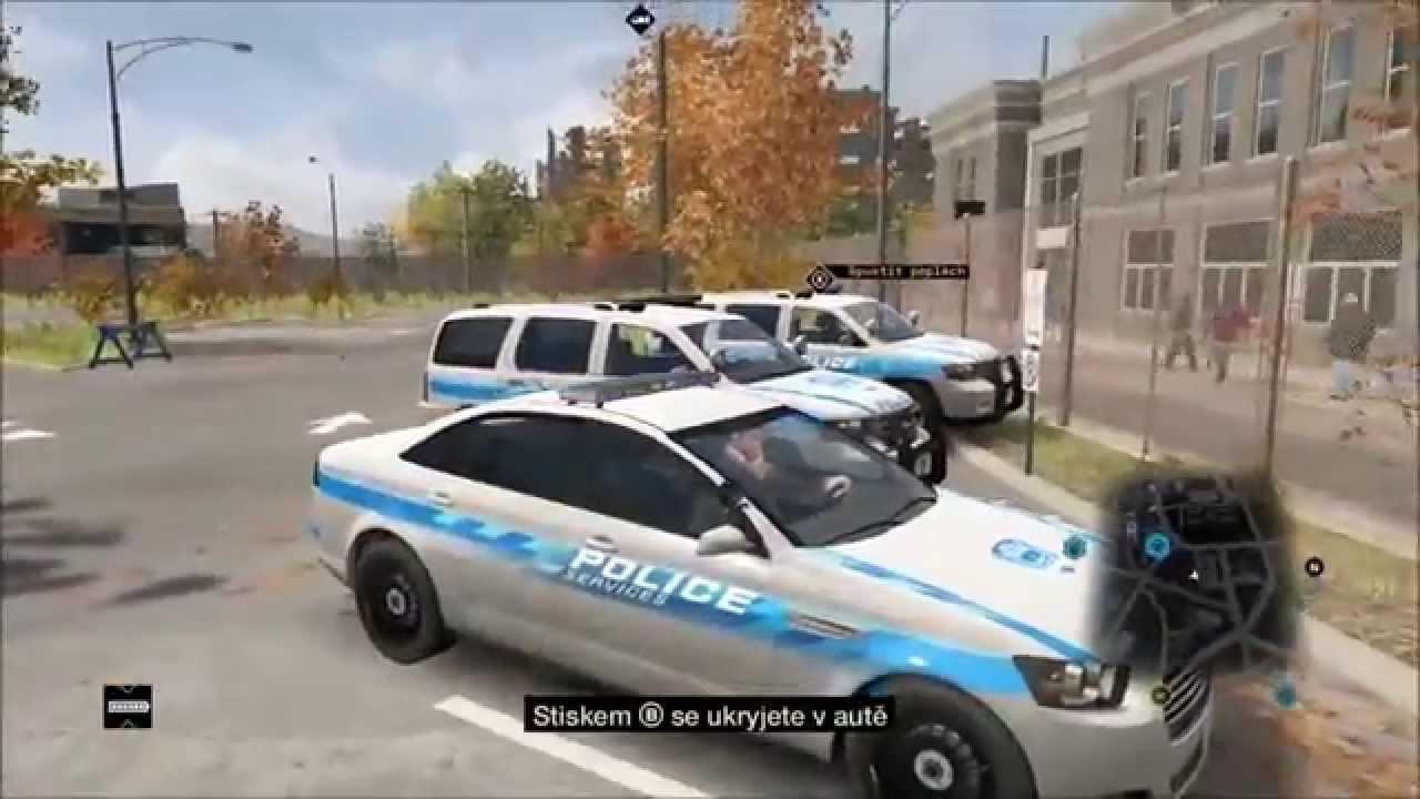 Гонки с полицейским играть онлайн бесплатно новая игра агарио онлайн