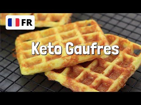 recette-keto-:-gaufres-(en-français)