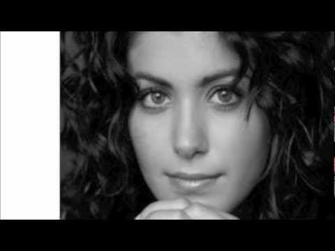 Katie Melua Just Like Heaven Lyrics