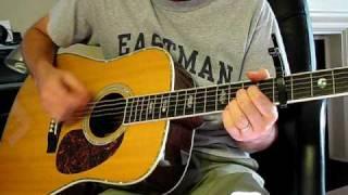 Mother Goose - Jethro Tull