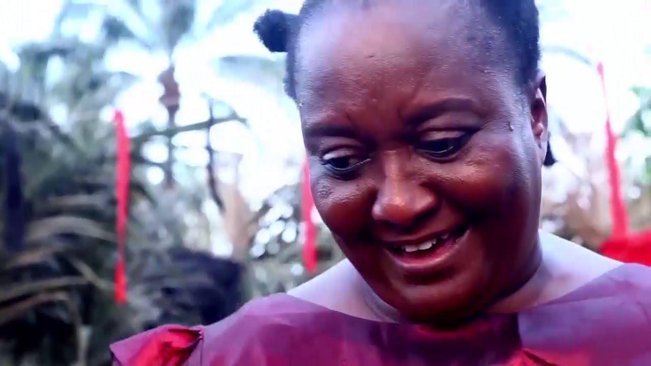 Download MASK OF ICHEKU SEASON 1 - LATEST 2018 NIGERIAN NOLLYWOOD COMEDY MOVIE