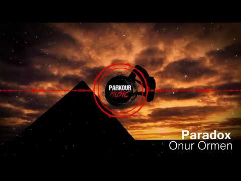 Paradox - by Onur Ormen - Parkour Music ( FREE )