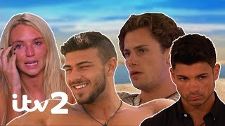 Love Island 2019 | Most Talked About Moments Week 1 | ITV2