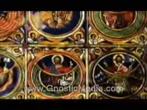 The Pharmacratic Inquisition  Part 8 of 12