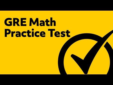 Tough distance/rate/time problem: GRE Math Question#55