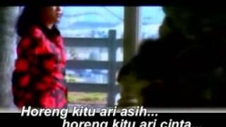 EVIE TAMALA Asih   YouTube