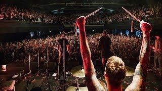 Kesinlikle Konserine Gitmeniz Gereken 10 Türk Rock Grubu