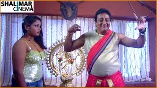 Prudhvi Raj Best Hilarious Comedy Scenes Back to Back || Telugu Latest Comedy Scenes