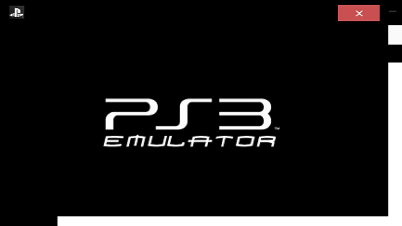 Ps3 emulator for android reddit | PS3 Emulator for Android