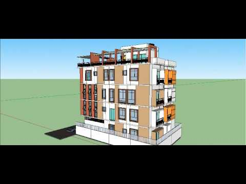 Building Design In Dhaka Bangladesh Architectural Design Company In Best Architectural Design Homes