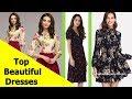 Top 50 beautiful dresses,best prom dresses,cheap best summer dresses for women S5