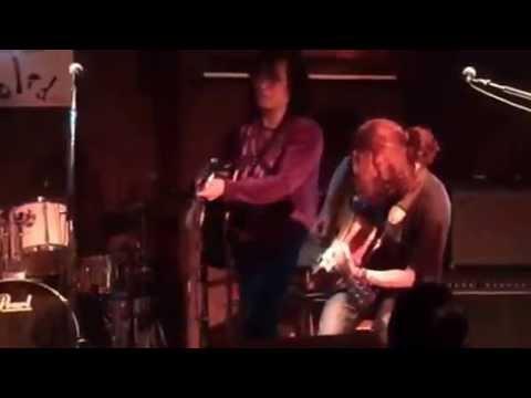Kagura [kajirikake No Ringo] Acoustic Ver.