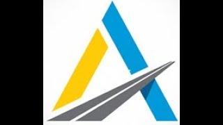 Ағымдағы автомобиль жолының орташа жөндеу жұмыстар М-05 Киев-Одесса км 128+028-143+0428