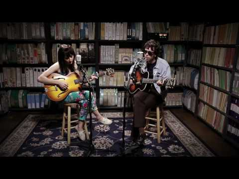 Daniel Romano - When I Learned Your Name - 6/14/2017 - Paste Studios, New York, NY