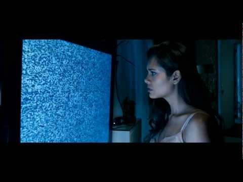 Raaz 3 Uncensored Trailer