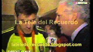 Copa América 1991