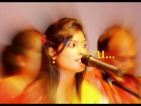 Govinden Songs 2012 By Anoushka Appassamy