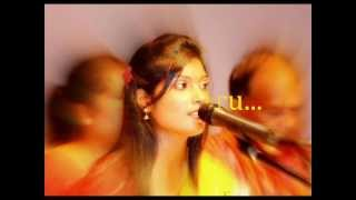 Govinden Songs 2012 By Anoushka Appassamy
